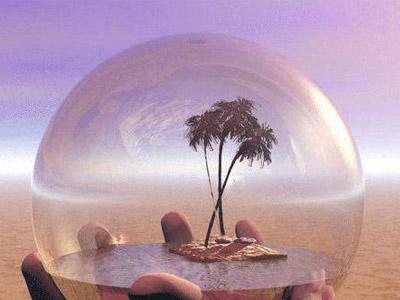 Мечта о море