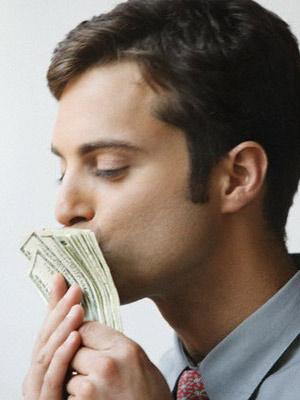как относиться к деньгам_kak otnositsya k dengam