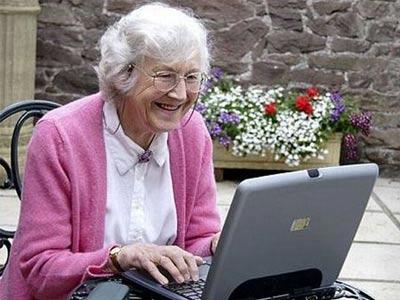 Будет ли надбавка пенсии в сентябре 2016