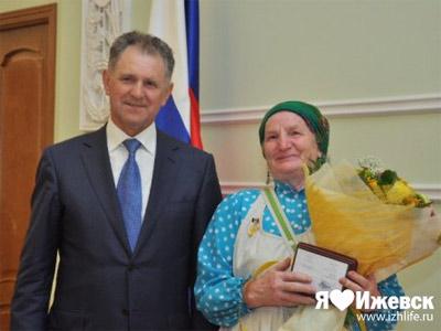 бурановских бабушек4_buranovskih babushek4