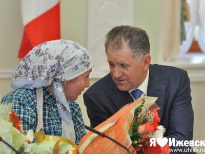 бурановских бабушек5_buranovskih babushek5