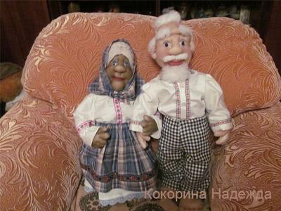 кукла на удачу1_kukla na udachu1