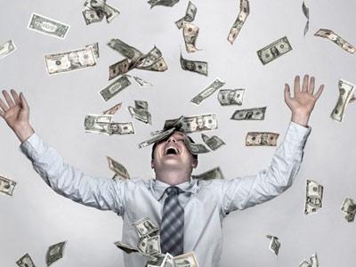 деньги любят_dengi lyubyat