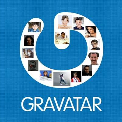 как-поставить-аватар_kak-postavit-avatar