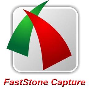 фс-каптуре_fs-capture