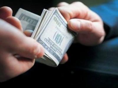 деньги взаймы_dengi vzajmy