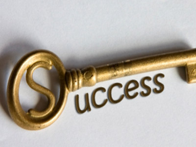 ключ успеха_klyuch uspeha