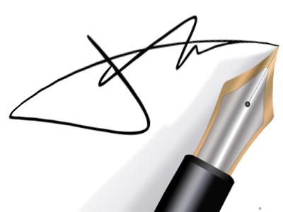 успешная подпись_uspeshnaya podpis`