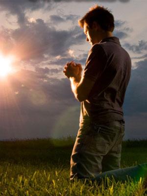 молитва для исполнения желания_molitva dlya ispolneniya zhelaniya