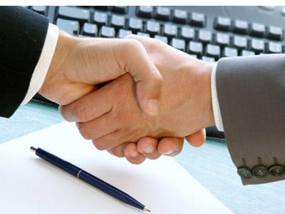 как привлечь партнеров_kak privlech partnerov