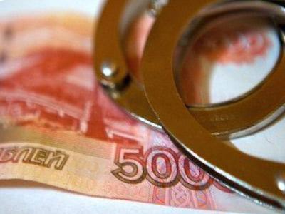 фальшивые деньги_falshivye dengi