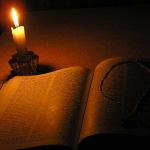 Библия о деньгах: неблагородно быть бедным