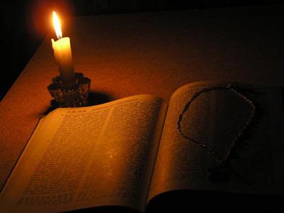 библия о деньгах_bibliya o dengah