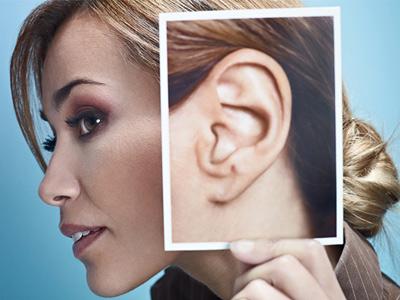 Чтобы обрести успех, надо уметь слушать