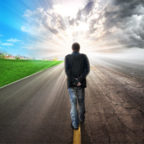 Три шага к осознанию своих желаний