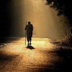Предназначение Души, или Притча «5 мудрецов»