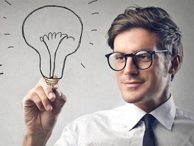 Идея может стать основой успеха