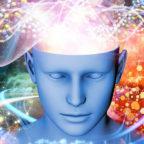 10 способов как стать гением  — Чувственный интеллект