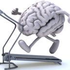 10 способов как стать гением — Физический интеллект