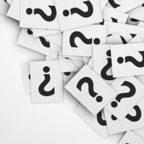 Метод QBQ — искусство правильно задавать вопросы