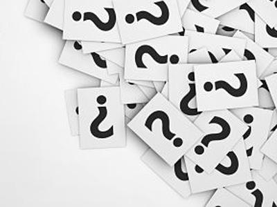 Метод QBQ - искусство задавать правильные вопросы