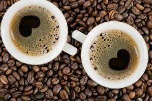 Подвешенный кофе, или Эстафета добра