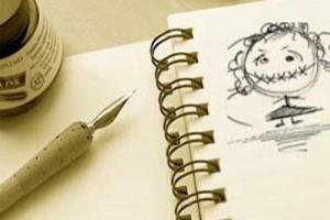 Тетрадь неудач – неожиданное решение проблем