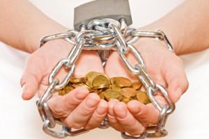 Ограничительные мысли о деньгах и как от них избавиться