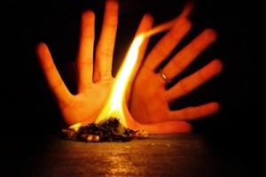 Ритуалы и талисманы, обеспечивающие успех во всех делах