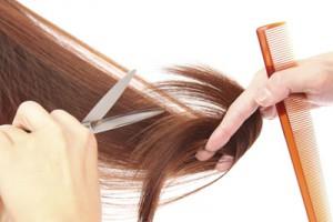 Благоприятные дни для стрижки волос в 2016 году