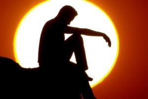 Как оставаться счастливым даже в тяжелые периоды жизни