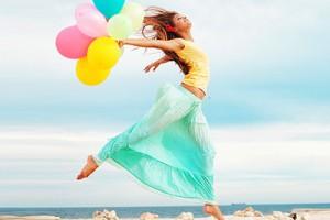 Отсрочка удовольствия — единственный достойный образ жизни
