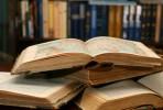8 книг об успехе  от Робина Шармы