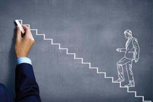 Принципы Хозе Сильвы – законы успешной жизни