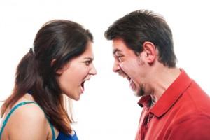 Как справиться с гневом – 8 правил от Д. Бернс