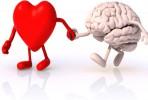 10 способов как стать гением — Личностный интеллект