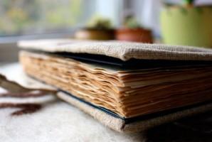 Желание вести дневник – признак гения