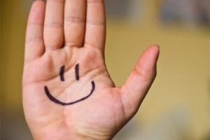 Робин Шарма о счастье