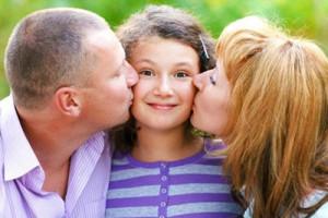 Признание успехов, или Необыкновенные обыкновенные дети