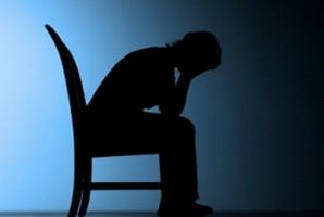 Выученное чувство беспомощности
