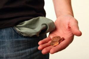 Проблема долга как плод наших убеждений