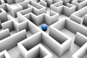 Интересный подход к постановке целей