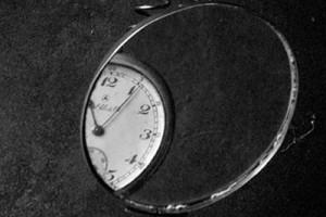 Скрытые затраты времени