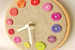 Практика «Часы исполнения желаний»