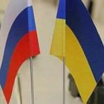 Россия – Украина. Больше вопросов, чем ответов