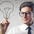 Всякая ли идея может стать основой успеха
