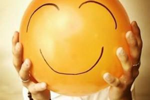 Как развить свою позитивную память