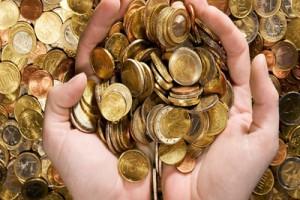 Простые денежные ритуалы для самых ленивых