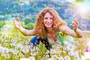 Смакование — оригинальный метод осознания удовольствия