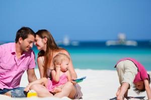 Как обеспечить мир и спокойствие в семье
